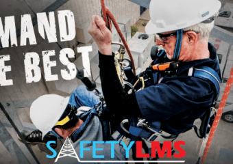safety-lms-ad-tower-times_sept-oct-2016-600×295