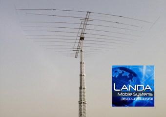 LANDA-TOWER-WITH-LOG-PERODIC