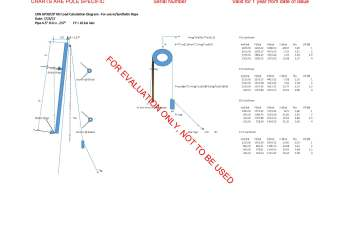 GP30_20 ft HD Load Chart w-1.7 Impact Factor – unstamped_Page_2