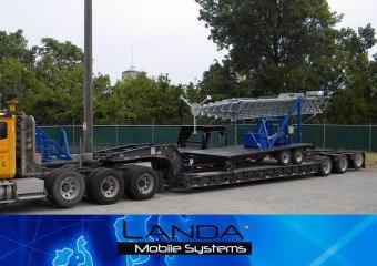 LMS-106-HW