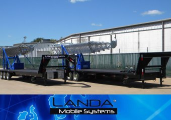 LMS-85-HWLB1