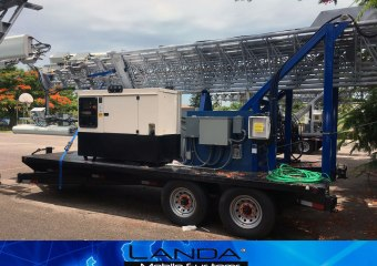 LMS106-HW-NASSAU-2017