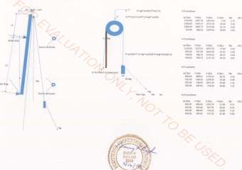 GP20 HC Load Chart (1.7 IF) Stamped_Page_2