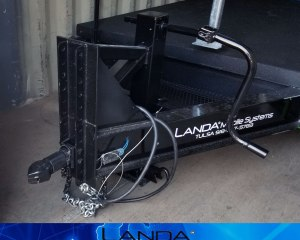 LMS-65-155′–CR-LOADED