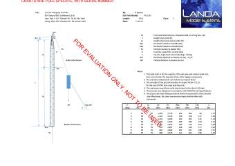 PT12-50 Load Charts (6-7-17)_Page_4