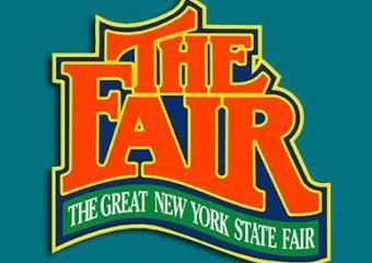 2018 NY State Fair
