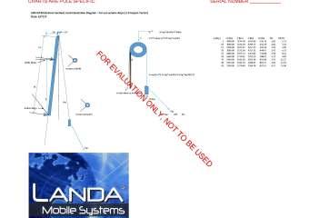GP30 GINPOLE WEB_Page_8