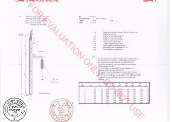 LMS PS20-100 Stamped_Page_8