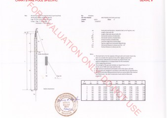 LMS PS20-143 RE-PACK GIN POLE_Page_1