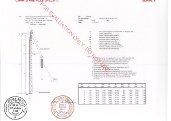 LMS PS20-143 RE-PACK GIN POLE_Page_2