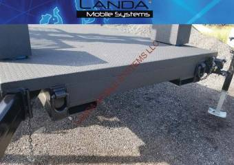 LMS-SMS-20′-CONTAINER-MODEL-REARPROFILE SEND