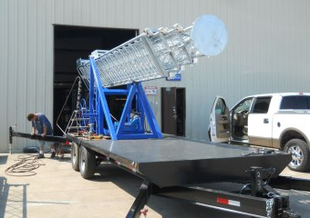 LMS-85-HW-TESTING