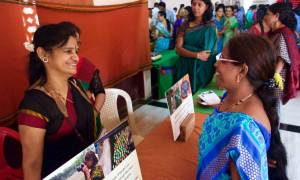 land-and-lens-india-events