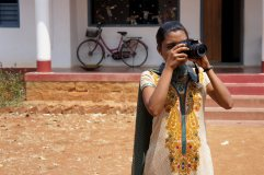 land-and-lens-india-process-2
