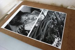 land-and-lens-india-blog-in-print-3
