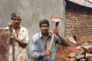 land-and-lens-india-nagaveni-3