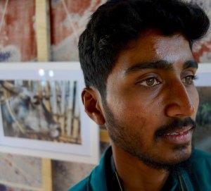 land-and-lens-india-blog-mysore-4