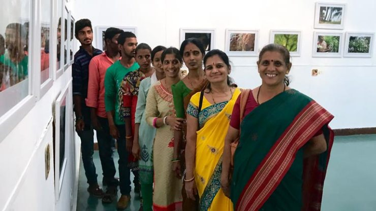 land-and-lens-india-events-sirsi-bangalore
