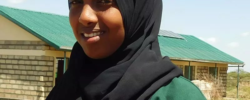 Katra Mohamed