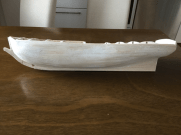 schooner-hunter-part-ii-1
