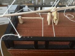 schooner-hunter-part-iii-6
