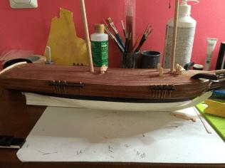 schooner-hunter-part-iii-8