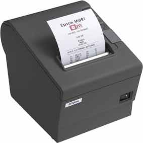 Printer Struk USB