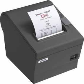 Printer Struk USB