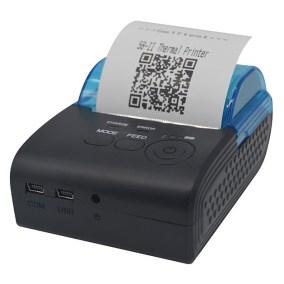 Printer Struk Bluetooth