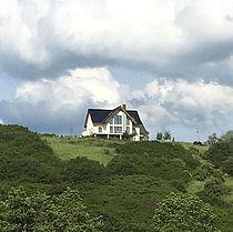 Gruppe Eifel - Haus in Jünkerath