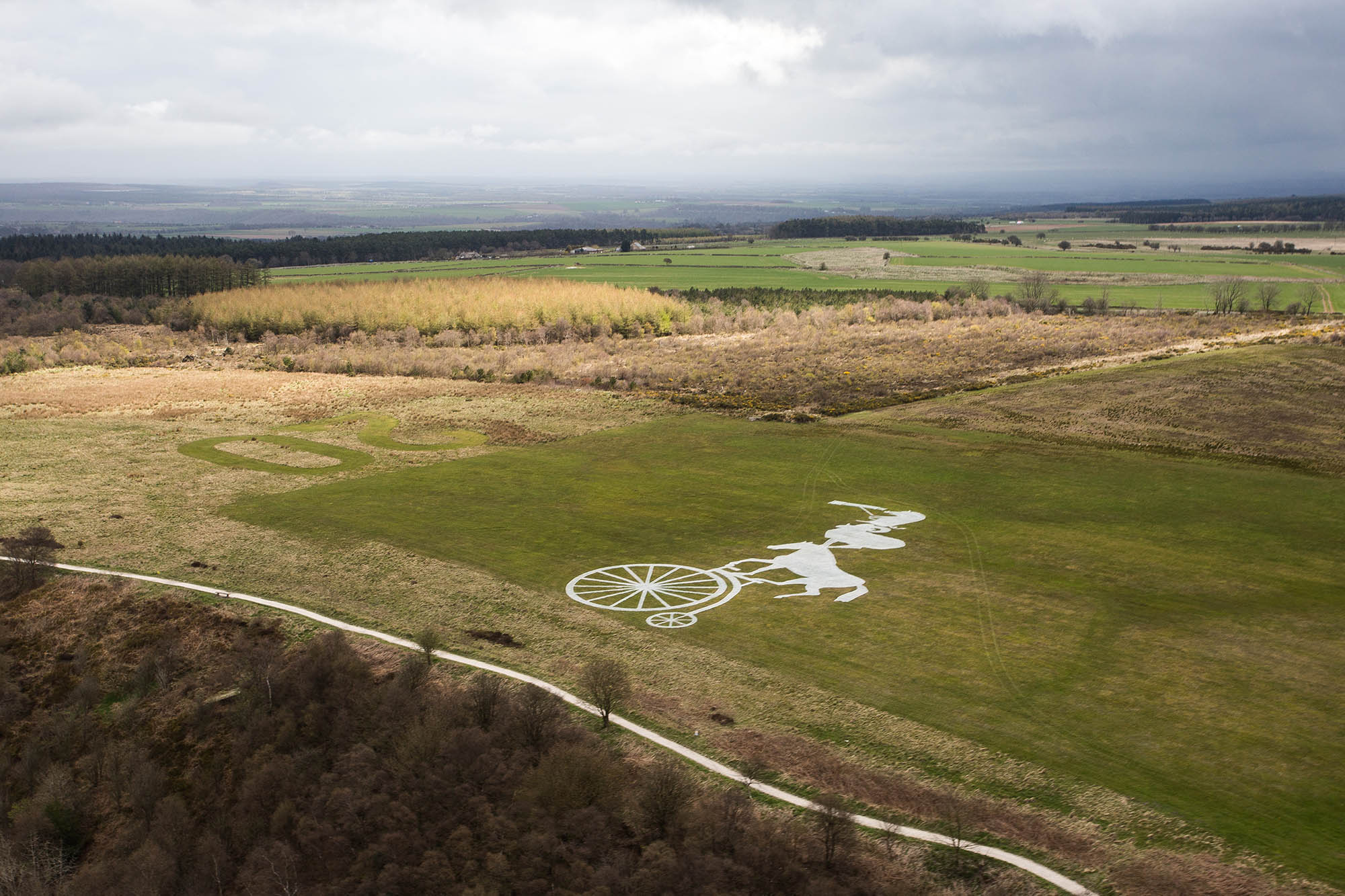 TDY2016_Landmark_land_art_sutton_bank