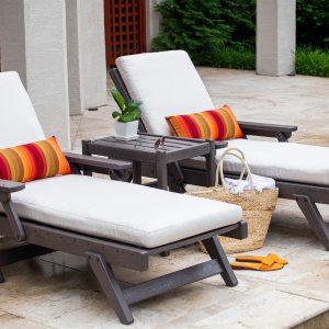 Breezesta Furniture