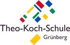theo-koch-schule