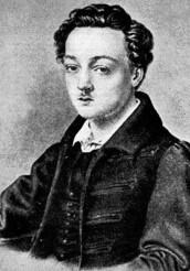 Büchnerpreis