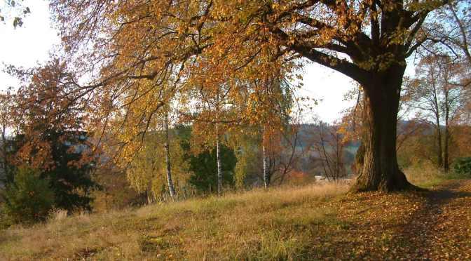 Der Ramsberg