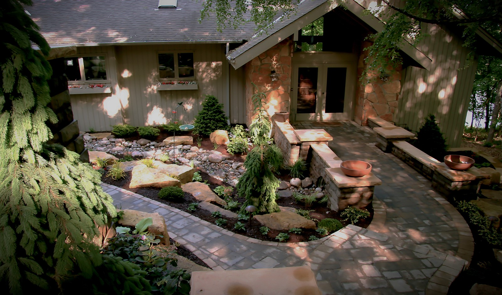 Land Design MN | Landscape Design & Build Company | Minneapolis MN ...