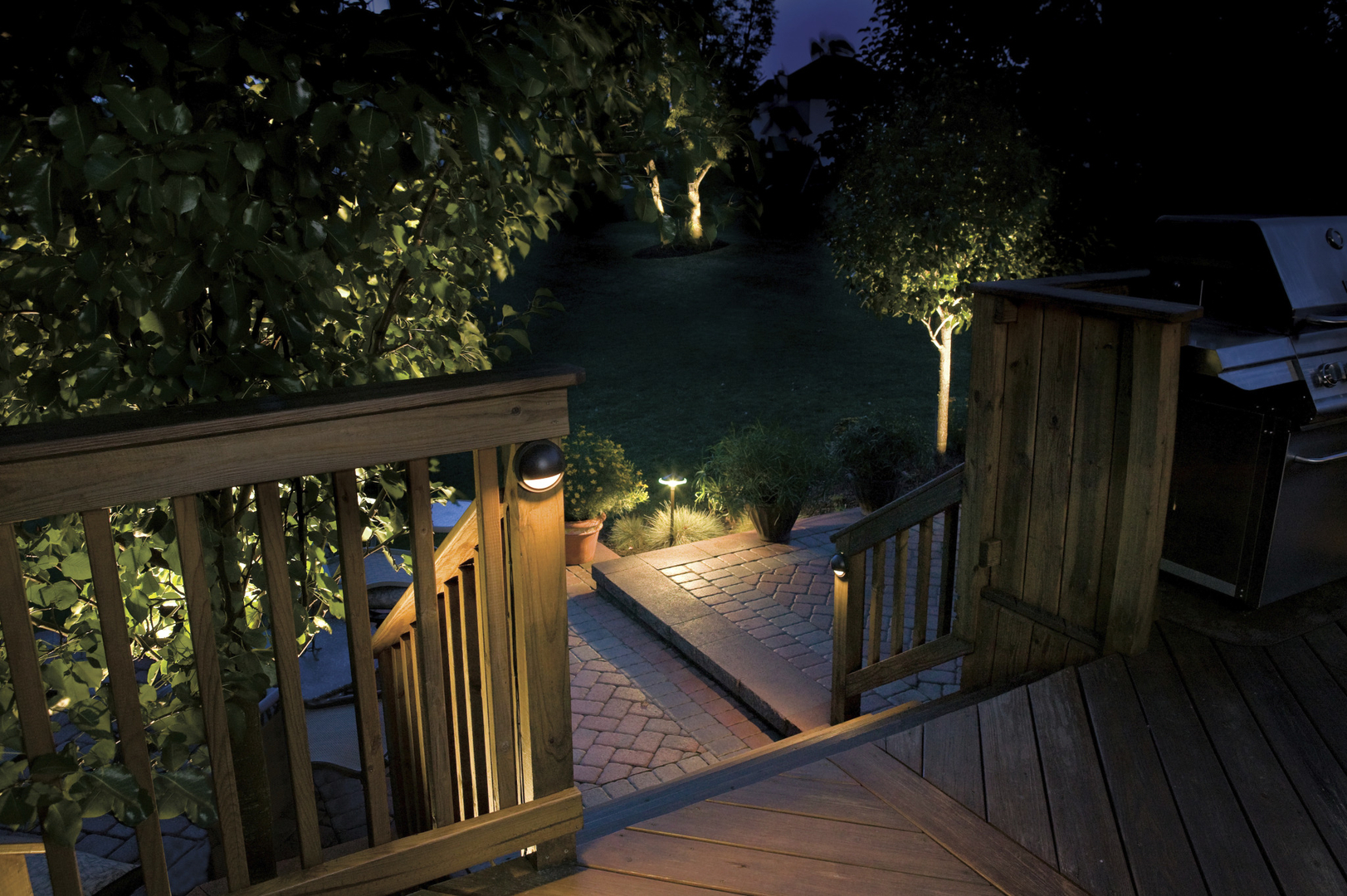 low voltage lighting near swimming pool low voltage lighting outdoor landscape lighting