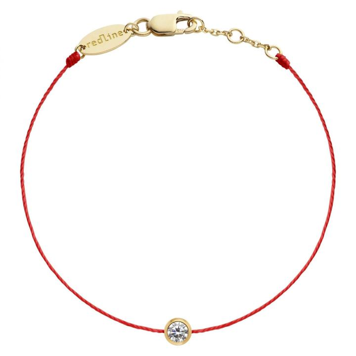 Redline Pure Diamond Bracelet gifts from France