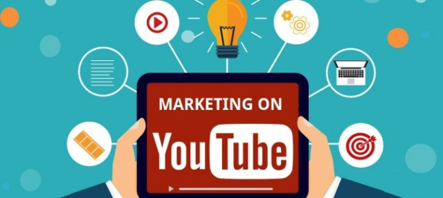 Image result for youtube marketing strategy