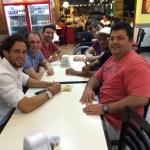 Embarcadero Conference 2015