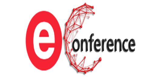 App Embarcadero Conference