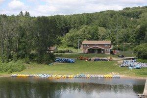 landers-river-trips rental