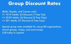 group discount no bg2