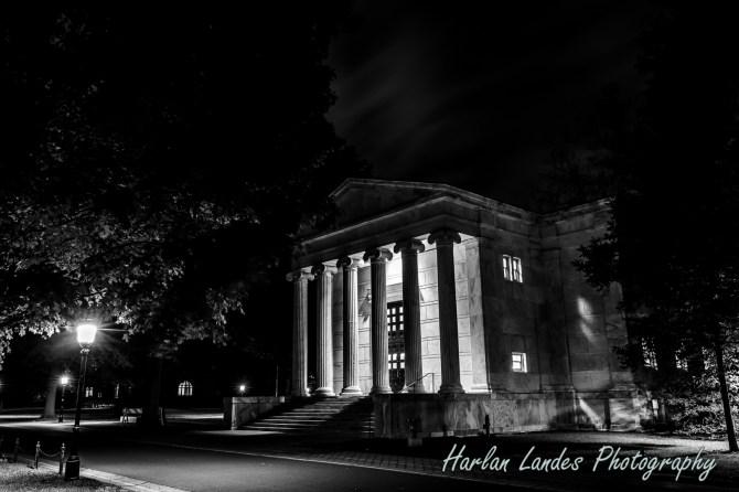 Princeton 006