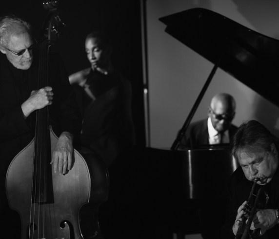 Jazz Set 005