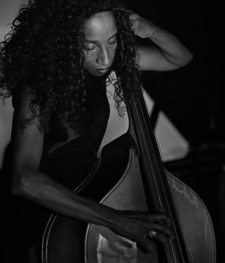 Jazz Set 012