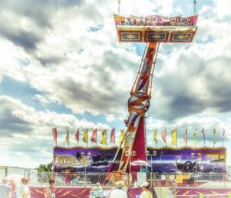 Middlesex County Fair 002