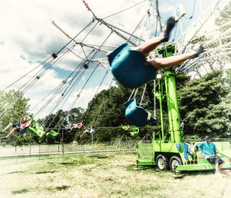 Middlesex County Fair 003
