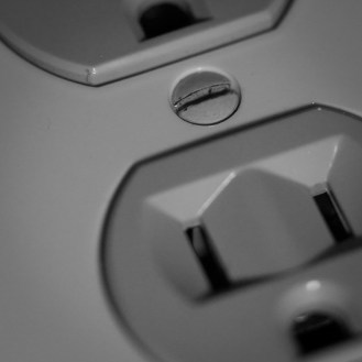 365 Project 024 / 24 Oct 2014 / o-face