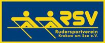 Logo des RSV Krakow am See